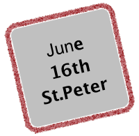 June